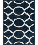 Loloi Terrace Tc-20 Navy - Ivory Area Rug