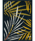 Loloi Terrace TC-05 Navy / Multi Area Rug