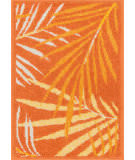 Loloi Terrace TC-05 Orange / Multi Area Rug