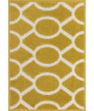 Loloi Terrace TC-20 Citron / Ivory Area Rug