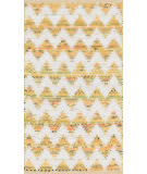 Loloi Vivian VI-01 Yellow Area Rug