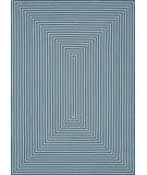 Loloi In/Out Io-01 Aqua Area Rug