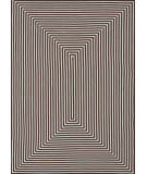 Loloi In/Out Io-01 Brown Area Rug