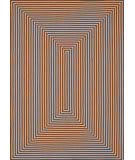 Loloi In/Out Io-01 Orange Area Rug