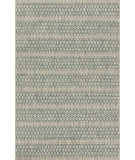 Loloi Isle Ie-01 Grey - Teal Area Rug