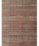 Loloi Javari Jv-07 Steel - Sunrise Area Rug