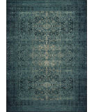 Loloi Journey JO-07 Indigo / Blue Area Rug
