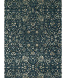 Loloi Journey JO-09 Navy / Beige Area Rug