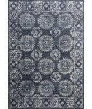 Loloi Joaquin Joa-03 Denim - Grey Area Rug