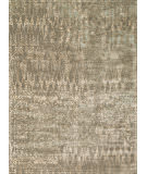 Loloi Journey Jo-03 Mocha / Multi Area Rug