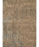 Loloi Journey Jo-03 Stone / Blue Area Rug