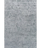 Loloi Juneau Jy-06 Light Blue Area Rug
