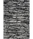 Loloi Juneau Jy-07 Ivory - Black Area Rug