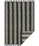 Loloi Kahelo Kh-02 Black - Grey Area Rug