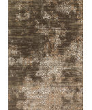 Loloi Kingston Kt-02 Dark Taupe - Multi Area Rug