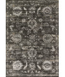 Loloi Kingston Kt-07 Charcoal - Silver Area Rug