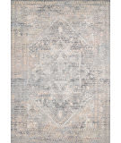 Loloi II Lucia Luc-01 Grey - Sunset Area Rug