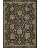 Loloi Laurent Le-01 Charcoal Area Rug