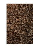 Loloi Linden LI-01 Brown Area Rug