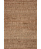 Loloi Lily LIL-01 Natural Area Rug