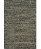Loloi Leyton Lo-05 Blue / Natural Area Rug