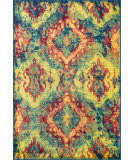 Loloi Madeline Mz-12 Tropical Area Rug