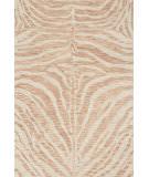 Loloi Masai Mas-01 Blush - Ivory Area Rug
