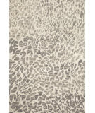 Loloi Masai Mas-02 Grey - Ivory Area Rug