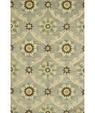 Loloi Mayfield Mf-03 Light Grey Area Rug