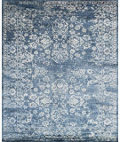 Loloi Mirage Mk-01 Denim Area Rug