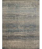 Loloi Millennium Mv-02 Grey - Blue Area Rug