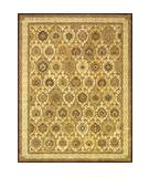 Loloi Maple MP-24 Soft Multi Area Rug