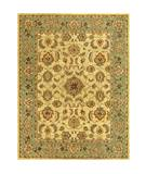 Loloi Maple MP-25 Beige Green Area Rug