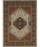 Loloi Maple Mp-40 Beige / Brown Area Rug