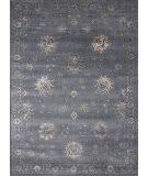 Loloi Mystique MY-03 Charcoal Area Rug