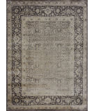 Loloi Mystique MY-05 Wheat - Brown Area Rug