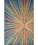 Loloi Madeline Mz-03 Prism Area Rug
