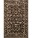 Loloi Nyla Ny-14 Coffee Area Rug