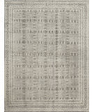 Loloi Origin Oi-01 Grey - Ivory Area Rug