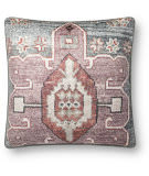 Loloi Pillows P0822 Multi Area Rug