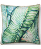 Loloi Pillows P0742 Green