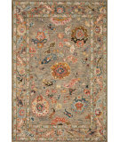 Loloi Padma PMA-01 Grey - Multi Area Rug