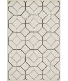 Loloi Panache Pc-10 Ivory - Grey Area Rug
