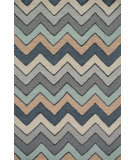 Loloi Panache Pc-14 Grey - Multi Area Rug