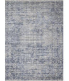 Loloi Pandora Pan-03 Dark Blue Area Rug
