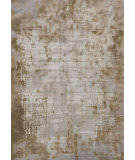 Loloi Patina Pj-01 Wheat - Grey Area Rug