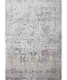 Loloi Patina Pj-03 Silver - Light Grey Area Rug