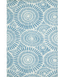 Loloi Piper Pi-06 Blue Sky Area Rug