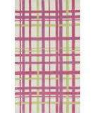 Loloi Piper PI-11 Purple / Green Area Rug