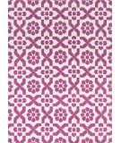 Loloi Piper Pi-03 Plum Fairies Area Rug